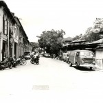 Kandahar Street