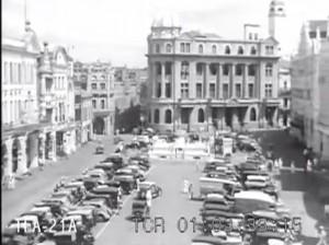 SG 1938 Raffles Place
